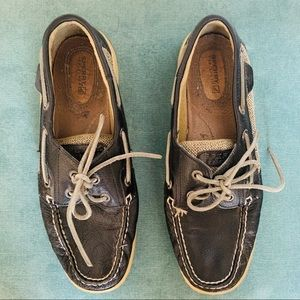 Sperry Top-Sider Classic Women's Lofers